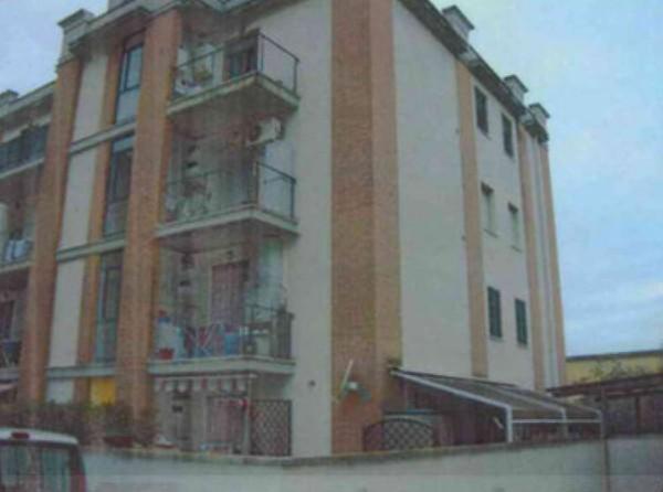 Appartamento in vendita a Campi Bisenzio, San Donnino, 76 mq