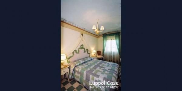 Appartamento in vendita a Rapolano Terme, 50 mq - Foto 9