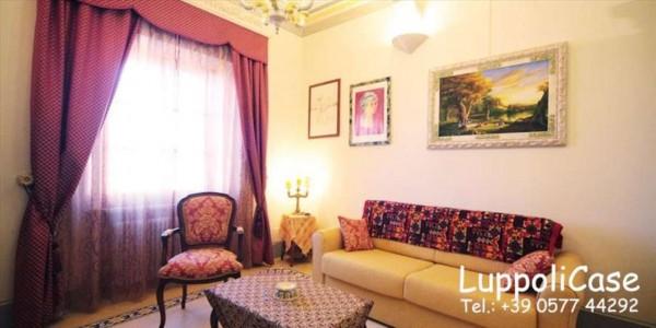 Appartamento in vendita a Rapolano Terme, 50 mq