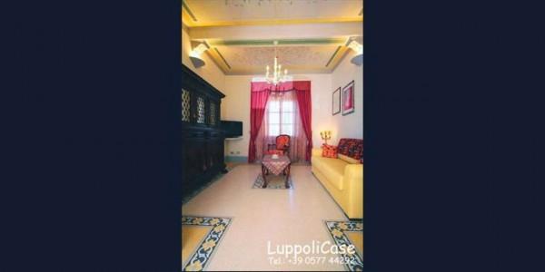 Appartamento in vendita a Rapolano Terme, 50 mq - Foto 5