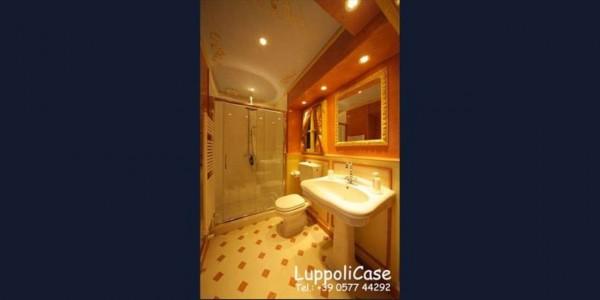 Appartamento in vendita a Rapolano Terme, 50 mq - Foto 2