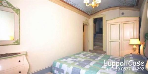 Appartamento in vendita a Rapolano Terme, 50 mq - Foto 3