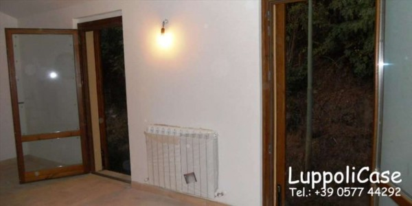 Villa in vendita a Siena, 120 mq - Foto 4
