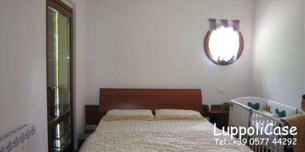 Villa in vendita a Siena, 120 mq - Foto 11