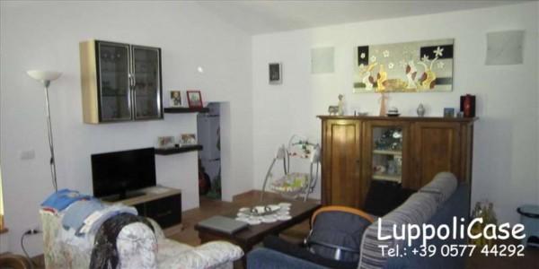 Villa in vendita a Siena, 120 mq - Foto 7