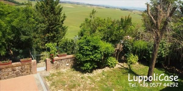 Villa in vendita a Siena, Con giardino, 250 mq - Foto 7