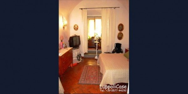 Appartamento in vendita a Siena, 160 mq - Foto 3
