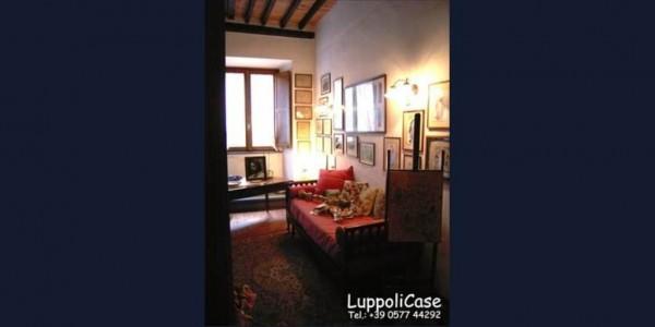 Appartamento in vendita a Siena, 160 mq - Foto 1