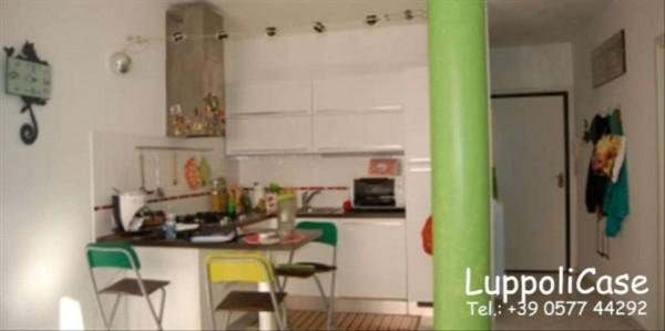 Appartamento in vendita a Sovicille, 50 mq - Foto 2