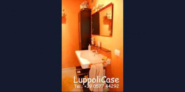 Appartamento in vendita a Sovicille, 50 mq - Foto 9