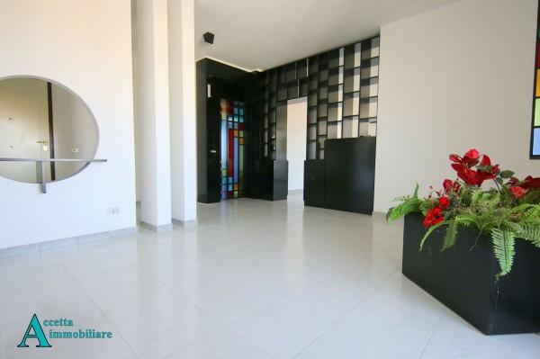 Appartamento in vendita a Carosino, Residenziale, 112 mq