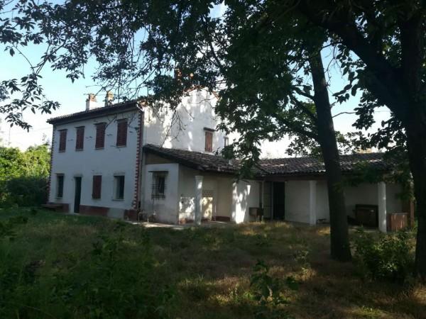 Casa indipendente in vendita a Alessandria, San Michele, Con giardino, 126 mq