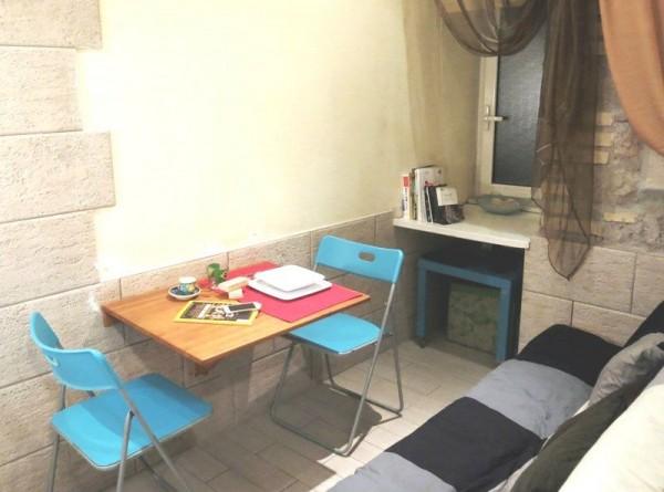 Appartamento in affitto a Roma, San Giovanni, Arredato