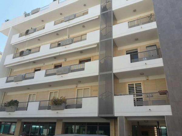 Appartamento in vendita a Triggiano, 130 mq