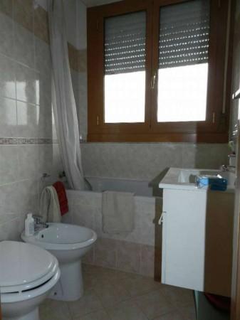Appartamento in vendita a Roma, Colli Aniene, Con giardino, 105 mq - Foto 5
