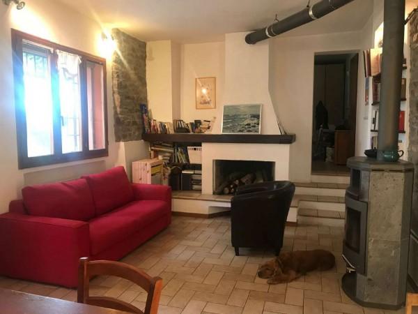 Appartamento in vendita a Bologna, Con giardino, 86 mq