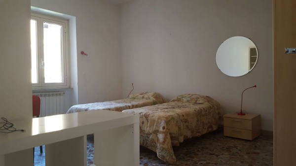 Appartamento in affitto a Roma, 45 mq