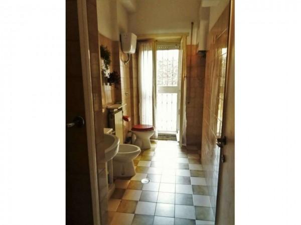 Appartamento in vendita a Roma, Marconi, 58 mq
