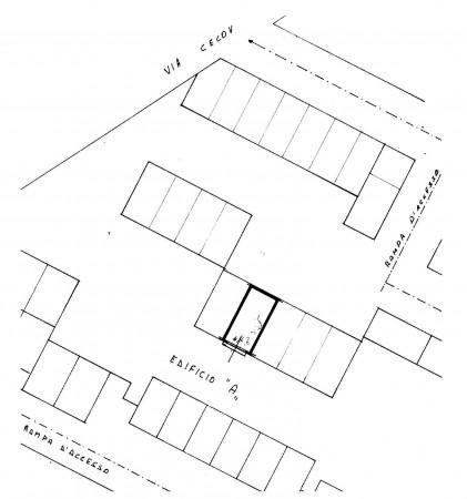 Appartamento in vendita a Milano, Cechov, Con giardino, 98 mq - Foto 3