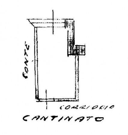 Appartamento in vendita a Milano, Don Gnocchi, Con giardino, 165 mq - Foto 3