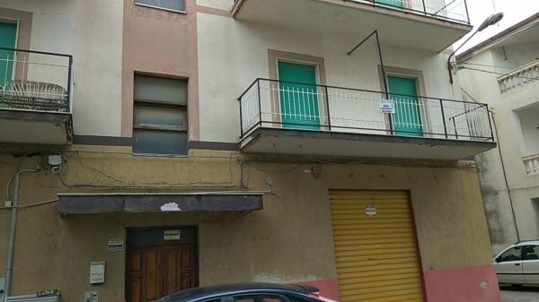 Appartamento in vendita a Villapiana, Villapiana Lido, 100 mq