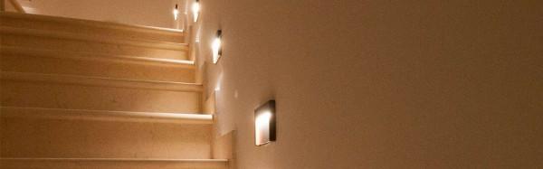 Appartamento in vendita a Taranto, Centrale, 138 mq - Foto 4