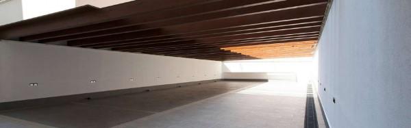 Appartamento in vendita a Taranto, Centrale, 138 mq - Foto 8