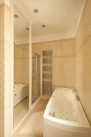 Appartamento in vendita a Taranto, Centrale, 138 mq - Foto 16