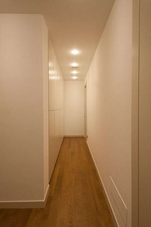 Appartamento in vendita a Taranto, Centrale, 138 mq - Foto 11