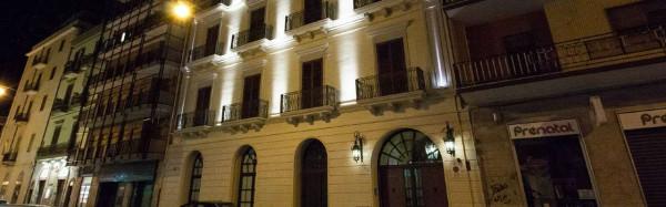 Appartamento in vendita a Taranto, Centrale, 138 mq - Foto 7