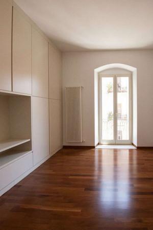 Appartamento in vendita a Taranto, Centrale, 138 mq - Foto 13