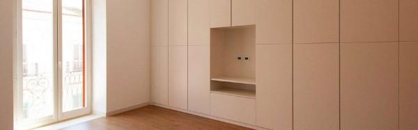 Appartamento in vendita a Taranto, Centrale, 138 mq - Foto 19