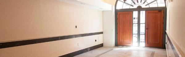 Appartamento in vendita a Taranto, Centrale, 138 mq - Foto 9