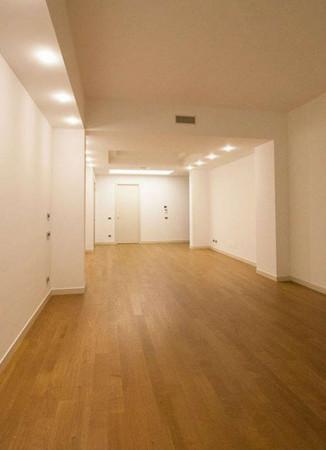 Appartamento in vendita a Taranto, Centrale, 138 mq - Foto 10