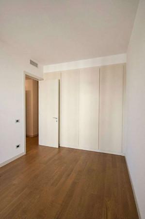Appartamento in vendita a Taranto, Centrale, 138 mq - Foto 12