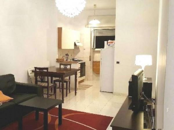 Appartamento in affitto a Roma, Tuscolana, Arredato, 60 mq