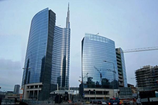 Appartamento in affitto a Milano, Garibaldi, Arredato, con giardino, 100 mq - Foto 4