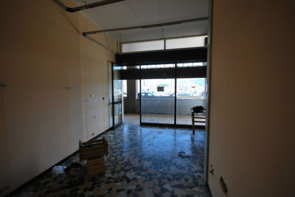 Negozio in affitto a Genova, 25 mq - Foto 5