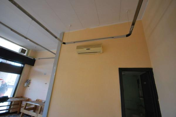 Negozio in affitto a Genova, 25 mq - Foto 3