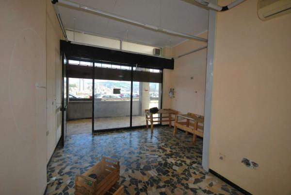 Negozio in affitto a Genova, 25 mq - Foto 4