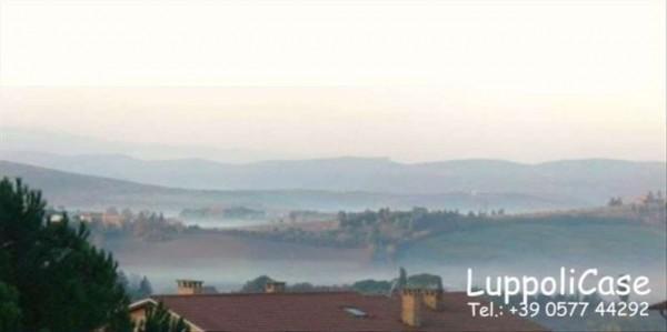 Appartamento in vendita a Siena, Arredato, 56 mq