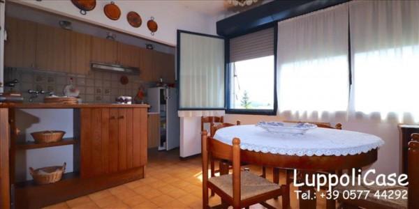 Appartamento in vendita a Siena, 130 mq - Foto 5