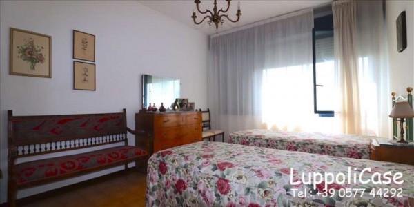 Appartamento in vendita a Siena, 130 mq - Foto 9