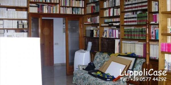 Appartamento in vendita a Siena, 200 mq - Foto 13