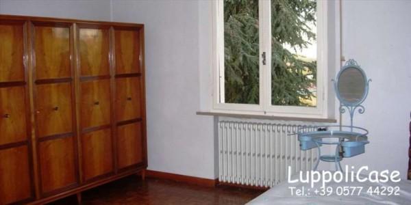 Appartamento in vendita a Siena, 200 mq - Foto 12