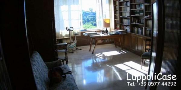 Appartamento in vendita a Siena, 200 mq - Foto 9