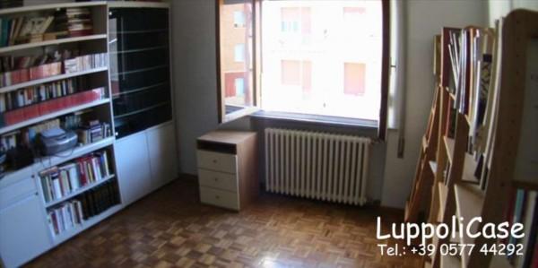 Appartamento in vendita a Siena, 200 mq - Foto 3