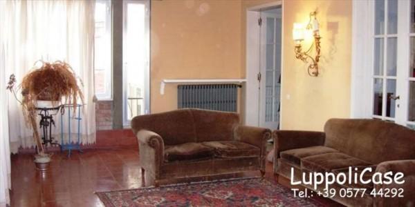 Appartamento in vendita a Siena, 200 mq - Foto 14