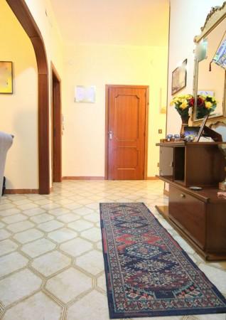 Appartamento in vendita a Taranto, Residenziale, Con giardino, 91 mq