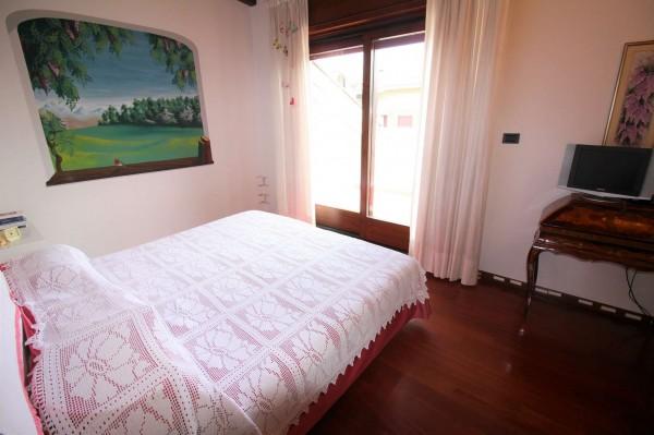 Appartamento in vendita a Alpignano, Colgiansesco, Con giardino, 160 mq - Foto 25